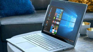 Photo of How to Activate All Processor Cores in Windows 10 Easily