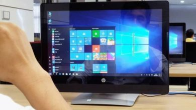 Photo of How to remove or remove a user's password in Windows 10