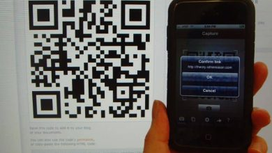 Photo of How can I scan or read a QR code with or without a camera on my Windows PC