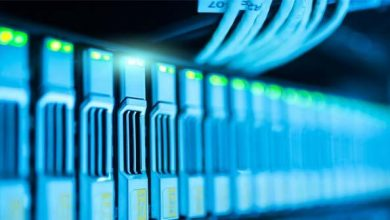 Photo of How to manage a dedicated server
