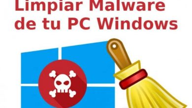 Photo of How to know if my PC has viruses – Remove virus from my PC Windows 10