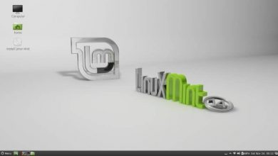 Photo of How to configure two or multiple monitors in Linux Mint from the terminal