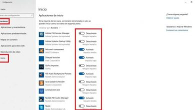 Photo of How to delete or remove the list of apps in the Windows 10 start menu?