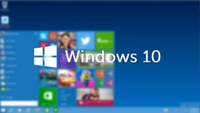 Photo of How to change the screen refresh rate settings Windows 10?
