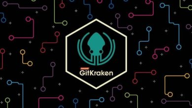 Photo of How to manage my graphical Git repository with Gitkraken easily