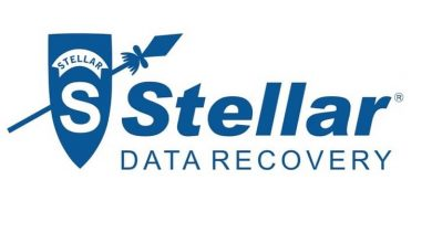 Photo of How to recover all deleted or damaged Windows files / Stellar Data Recovery