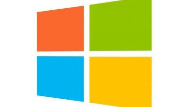 Photo of How to fix store error 0x8000ffff in Windows 10 Update?