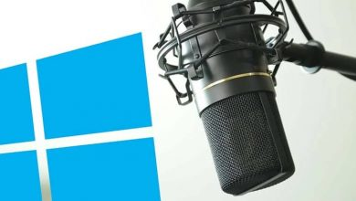 Photo of How to Fix Microphone Problems in Windows 10 – Step by Step