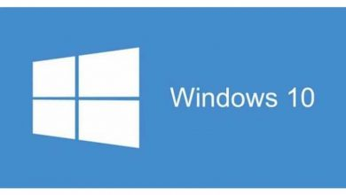 Photo of How to know which applications in Windows 10 are using the GPU
