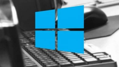 Photo of How to change and configure the use of mouse buttons in Windows 10