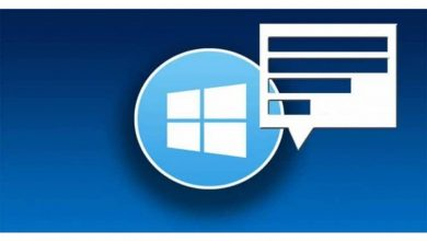 Photo of How to put notifications or reminders on Windows 10 desktop