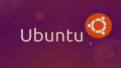 Photo of How to create or burn MP3 audio CD on Ubuntu Linux with K3B?
