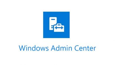 Photo of How to Download and Install Windows Admin Center on Windows 10?
