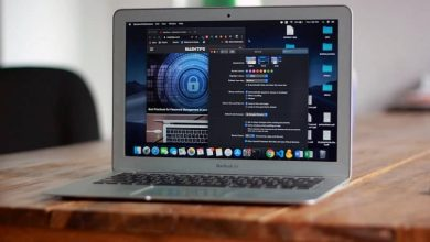 Photo of How to remove or uninstall applications and programs from a Mac OS X