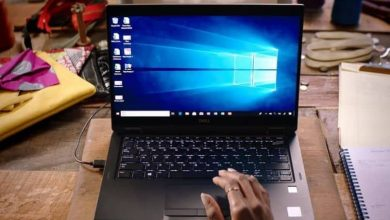 Photo of How to increase the battery life of my Windows 10 laptop
