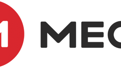 Photo of MEGA: what is it, what is it for and how does the cloud work?