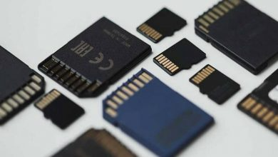 Photo of How to use the MicroSD card as internal memory in my Android cell phone?