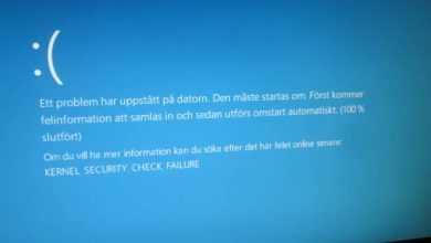 Photo of How To Fix Error Code 0xc00007b In Windows – Definitive Solution