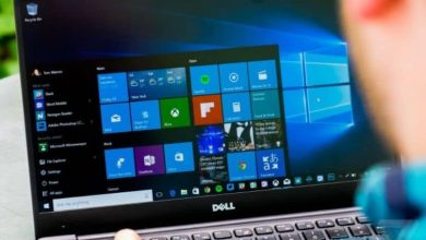 Photo of How to install and activate Bluetooth on my Windows 10 computer