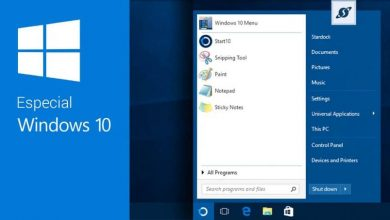 Photo of How to rename start menu apps in Windows 10