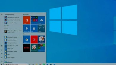 Photo of How to fix Windows 10 start menu stuck in a simple way?