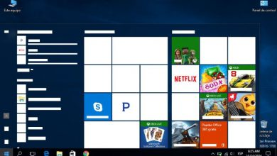 Photo of How to Easily Activate God Mode in Windows 10 – Step by Step