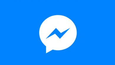 Photo of Messenger: what it is, how to use it and its characteristics