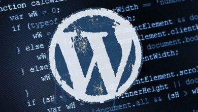 Photo of What to do if your WordPress site has malware