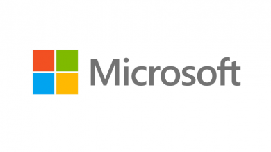 Photo of Microsoft: what is it, what are its characteristics and its history