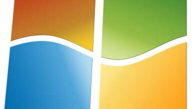 Photo of How to delete or erase junk, temporary files and folders in Windows 7, 8 and 10