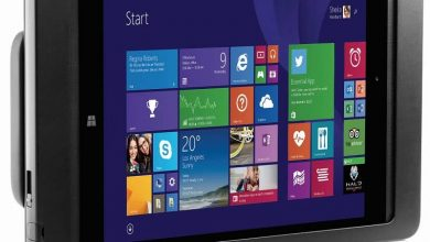 Photo of How to install Windows on any Android cell phone or tablet?