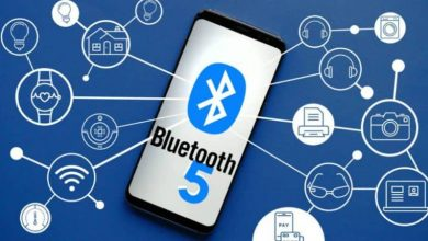 Photo of How to know which version of Bluetooth I have on my Android cell phone