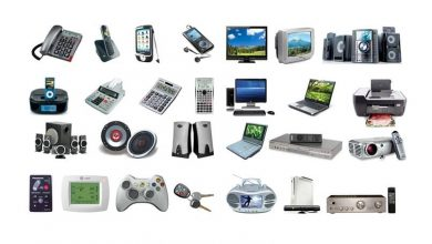 Photo of What are they, what are they for and how do operating systems work?
