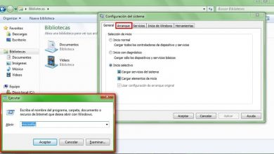 Photo of How to let Windows start by default instead of Ubuntu with DualBoot