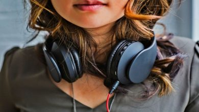 Photo of How to use headphones and speakers at the same time in Windows 10