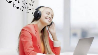 Photo of What are the best free music players for Windows PC?