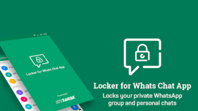 Photo of How to protect WhatsApp with password