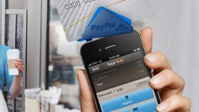 Photo of Cómo crear una cuenta en PayPal