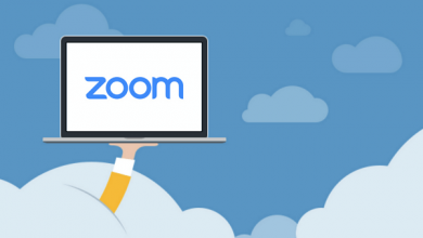 Photo of Zoom: what is it, features and what are its advantages and disadvantages