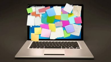 Photo of How to Put and Create Sticky Notes on Windows 10 Desktop – Quick and Easy