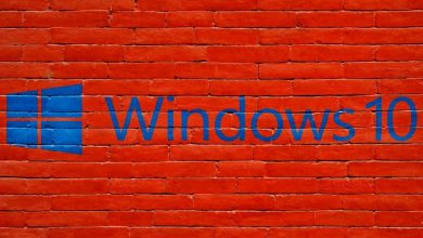 Photo of How to fix and reset my Windows 10 PC screen colors