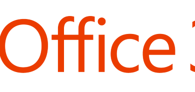Photo of Office 365: what it is, features and how it works