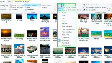 Photo of How to sort file explorer by numbers in Windows 10