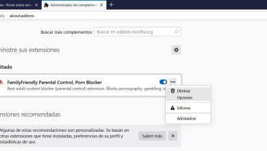 Photo of Set up parental controls in Chrome, Firefox, and Opera