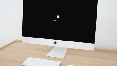 Photo of How to activate or put the sound when turning on or logging in to your MacOS computer