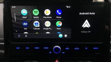 Photo of How to send and receive dictated messages with the voice in Android Auto – Easy and fast