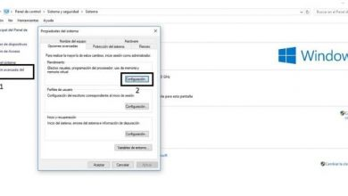 Photo of How to configure or increase virtual memory in Windows 10 to the maximum