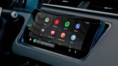 Photo of How to Google Search Using Android Auto – Learn the Tricks Here