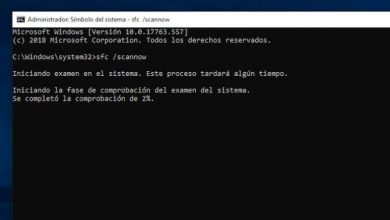Photo of How to fix binkw32.dll file missing error in Windows 10 easily?