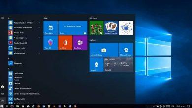 Photo of How to make Windows taskbar icons bigger